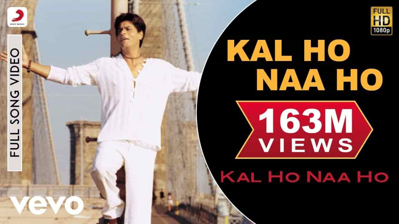 Har Pal Yahan Jee Bhar Jiyo Lyrics