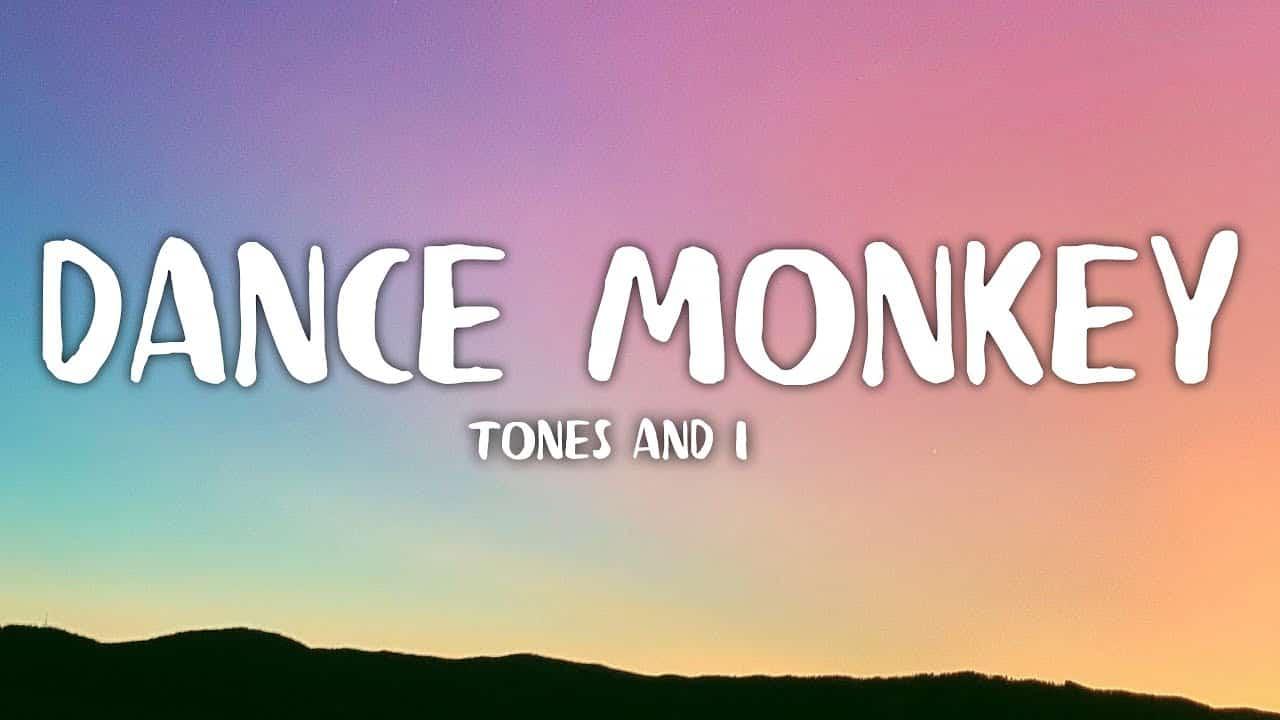Dance For Me Lyrics