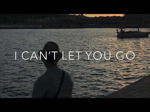I Can't Let You Go Lyrics