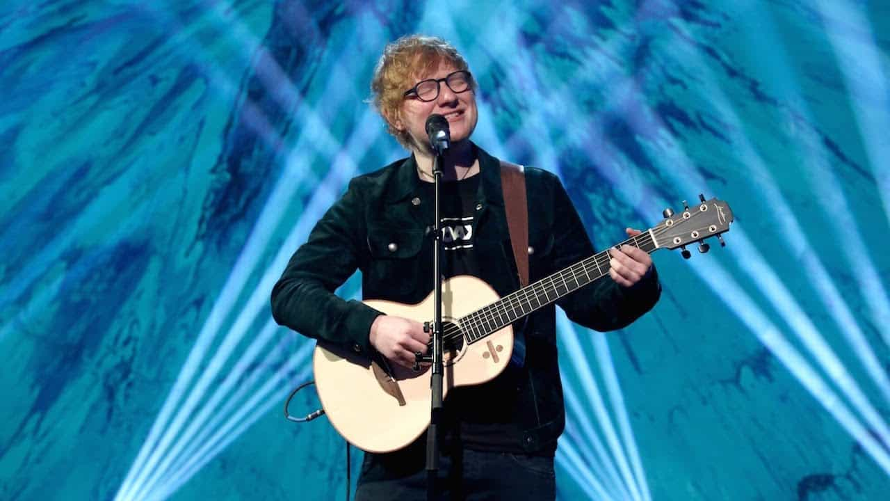I Will Not Give You Up This Time Lyrics Ed Sheeran Topbestlyrics The meanings are always changing!). i will not give you up this time lyrics