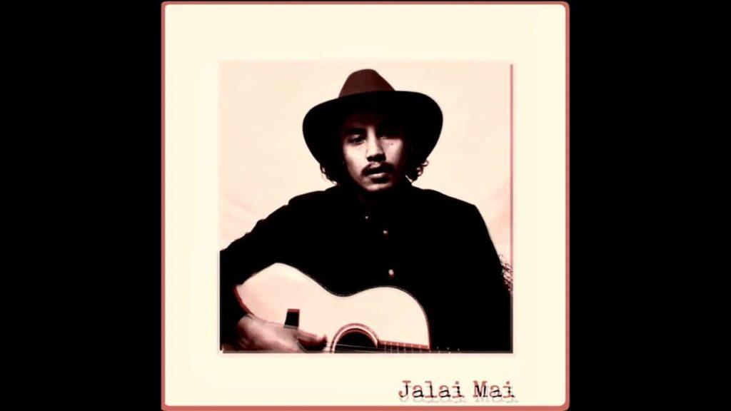 Jalai Mai Lyrics