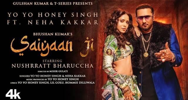 Zindagi Jua Hai Paise Kamane De Lyrics – Yo Yo Honey Singh
