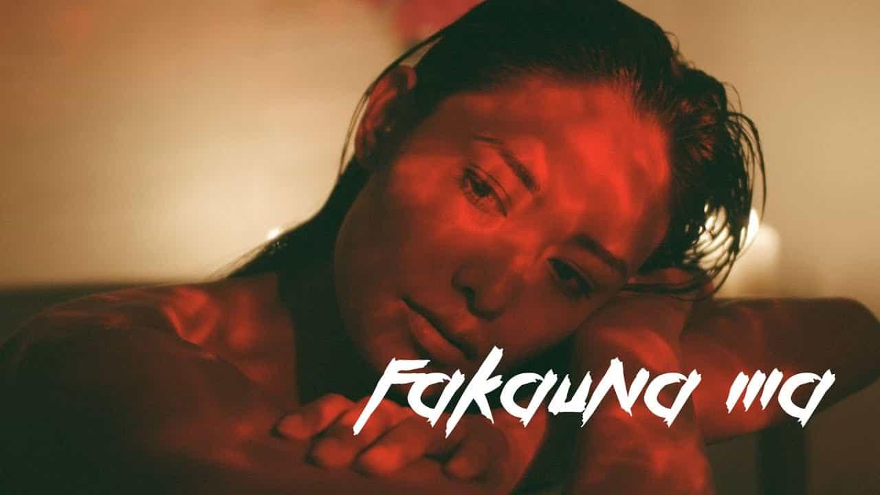 Fakauna Ma Lyrics