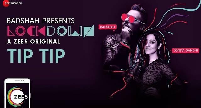 Tip Tip Barsa Paani Song