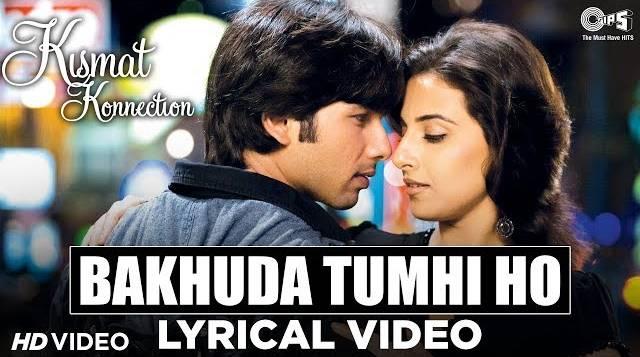Kaise Bataye Tumhe Aur Kis Tarah Se Song Lyrics - Kismat Konnection